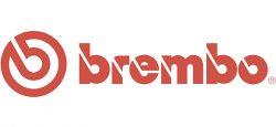 brembo 520x240