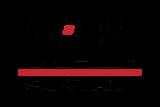 vms_brandpage_tial_logo